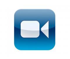 Услуги видео, фото и музыки