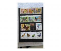 коллекция почтовых марок - Image 3