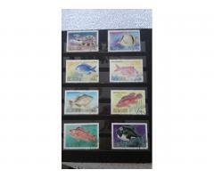 коллекция почтовых марок - Image 4