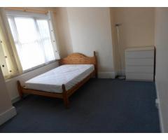 Здаёться сингл и дабл комнаты (EAST LONDON) - Image 1