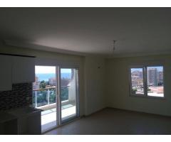 новая квартира-студия - Image 6