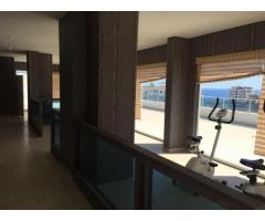 новая квартира-студия - Image 8