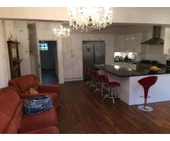 Сдаётся single комната в недавно отремонтированном, малонаселённом доме на севере Londona - Image 1