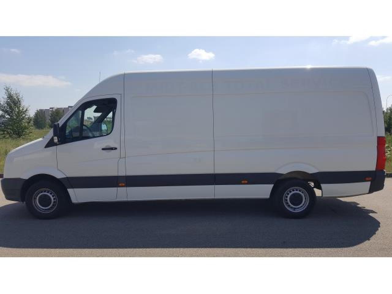 Доставка посылок и грузов Латвия - Англия - Латвия - 4