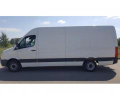 Доставка посылок и грузов Латвия - Англия - Латвия - Image 4