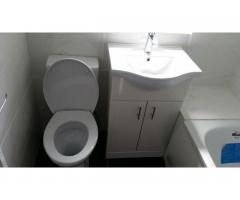 Сдаётся single room Для одного или двоих - Image 4