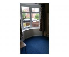 Сдаётся double rooms в чистом доме - Image 2