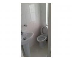 Сдаётся double rooms в чистом доме - Image 4