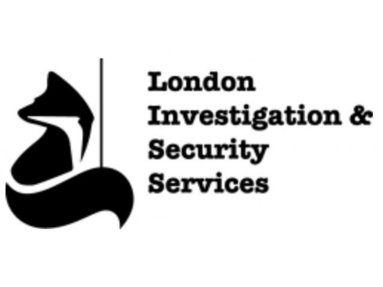 Русскоговорящий детектив в Лондоне - 1