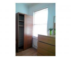 Двойная комната на Stratforde, зона 3, возле метро, все билы включени - Image 1