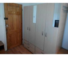 Двойная комната на Stratforde, зона 3, возле метро, все билы включени - Image 2