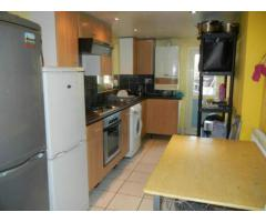 Двойная комната на Stratforde, зона 3, возле метро, все билы включени - Image 3
