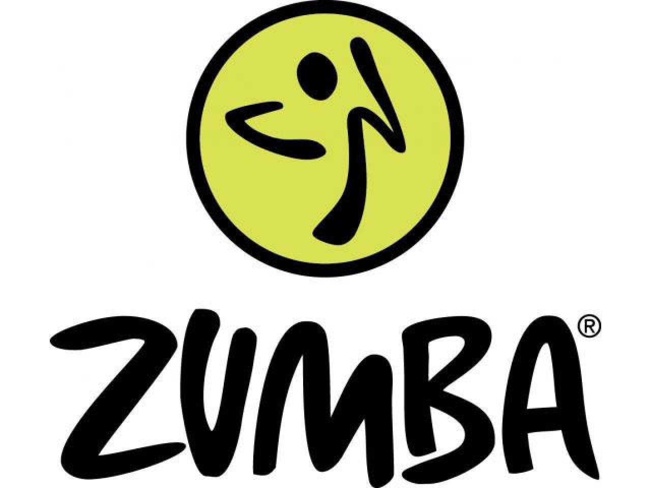 Zumba fitness - 1