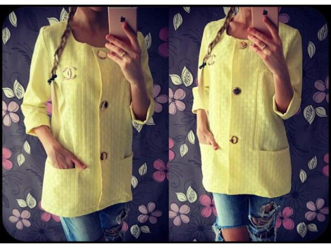 Распродажа женской модной одежды от производителя - 3