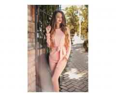 Распродажа женской модной одежды от производителя - Image 6