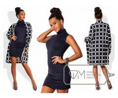 Распродажа женской модной одежды от производителя - Image 9