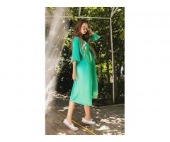 Распродажа женской модной одежды от производителя - Image 11