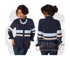 Распродажа женской модной одежды от производителя - Image 12