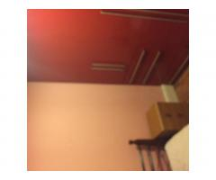 Cдаю single комнатy хорошем доме в PLAISTOW и REDBRIDGE station - Image 5