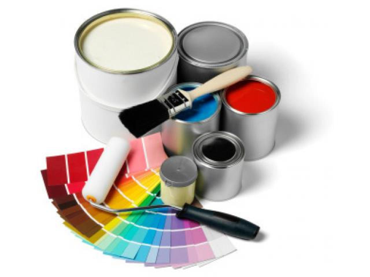 Ищу работу (Painter) - 1