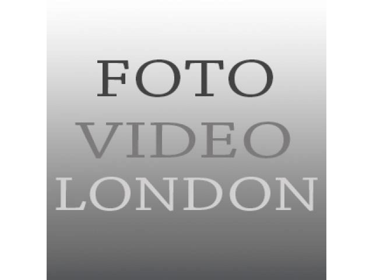фото или видео съёмка - 1
