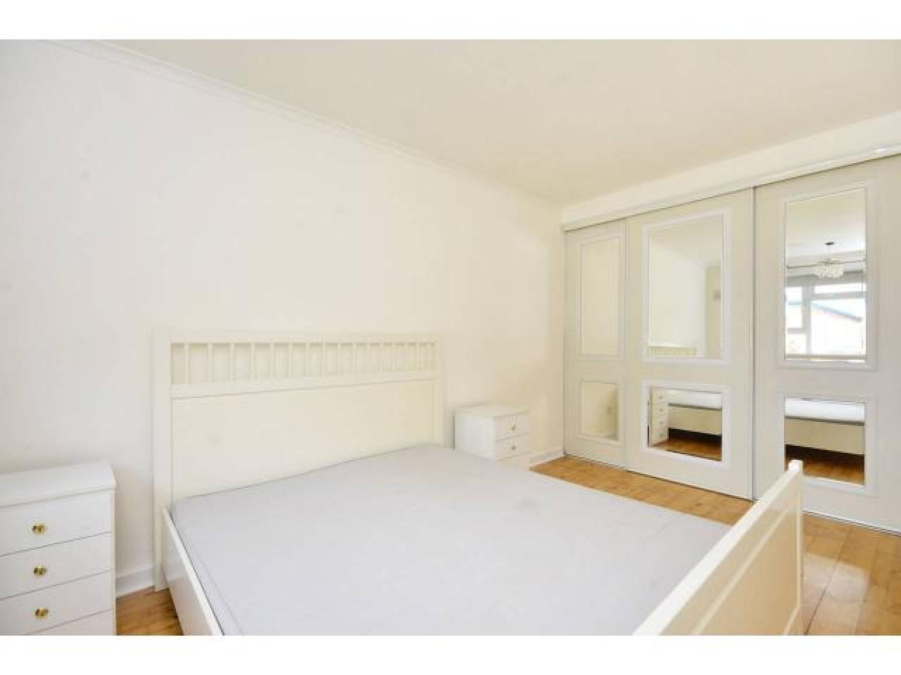 Сдаеться master bedroom для одного человека на Putney SW15 6AG - 4