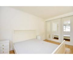 Сдаеться master bedroom для одного человека на Putney SW15 6AG - Image 4