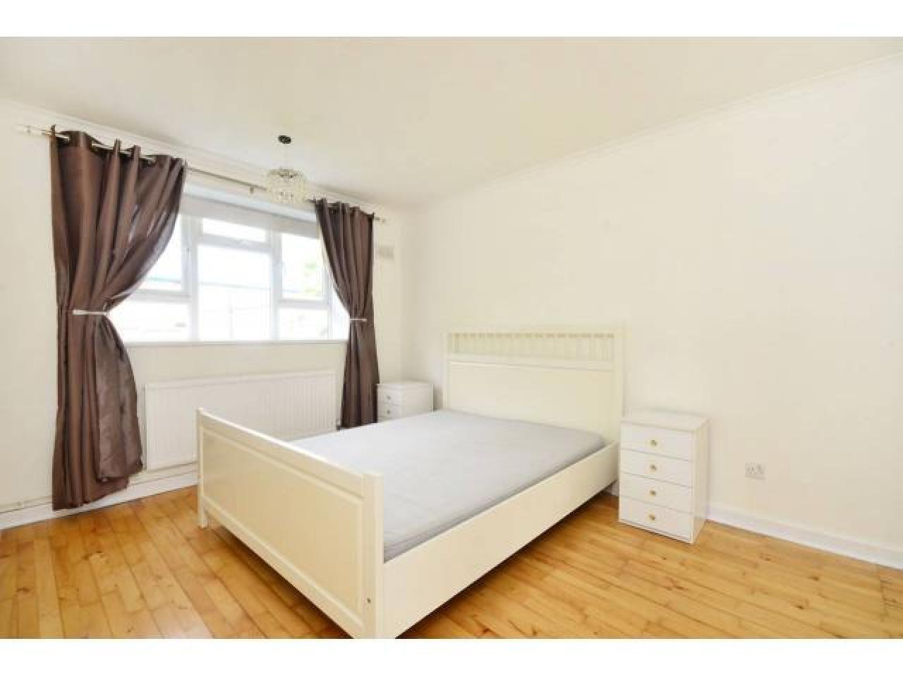 Сдаеться master bedroom для одного человека на Putney SW15 6AG - 5