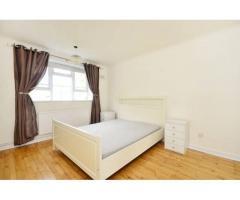 Сдаеться master bedroom для одного человека на Putney SW15 6AG - Image 5