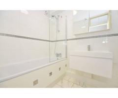 Сдается уютная single  комната в квартире в красивом и спокойном районе на Putney SW15 6AG. - Image 2