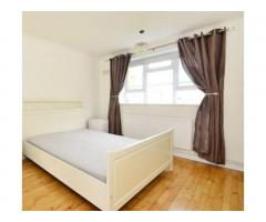 Сдается уютная single  комната в квартире в красивом и спокойном районе на Putney SW15 6AG. - Image 4