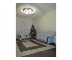 Новый современный трехуровневый+ дом в Беларуси - Image 2