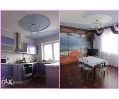 Новый современный трехуровневый+ дом в Беларуси - Image 3