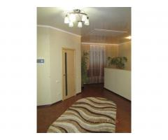 Новый современный трехуровневый+ дом в Беларуси - Image 4