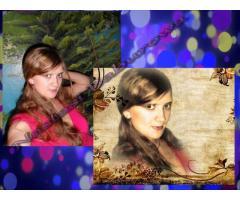 обработка фото - Image 3