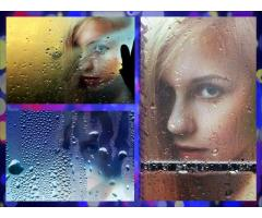 обработка фото - Image 10