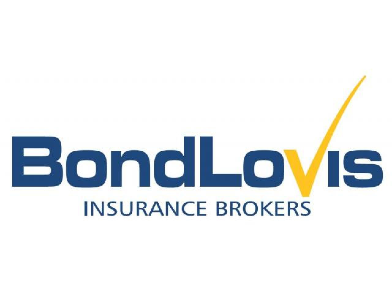 Любой вид страхования от Bond Lovis Insurance Brokers - 1