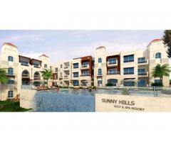 Недвижимость на берегу Красного моря, Хургада, Египет - Image 2