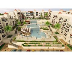 Недвижимость на берегу Красного моря, Хургада, Египет - Image 3