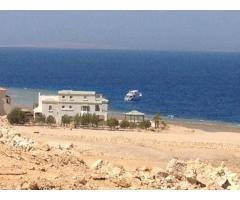 Недвижимость на берегу Красного моря, Хургада, Египет - Image 4