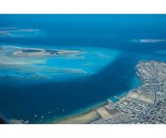 Недвижимость на берегу Красного моря, Хургада, Египет - Image 6