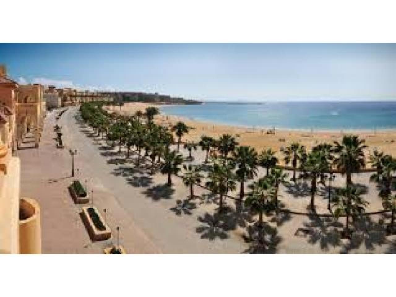 Недвижимость на берегу Красного моря, Хургада, Египет - 7