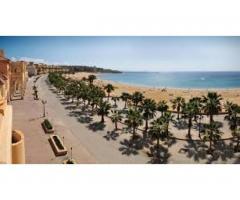 Недвижимость на берегу Красного моря, Хургада, Египет - Image 7