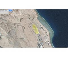 Недвижимость на берегу Красного моря, Хургада, Египет - Image 8