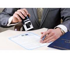 Регистрация фирм, оффшорных компаний, юридические услуги - Image 2