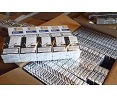 Продаю сигареты - Image 6