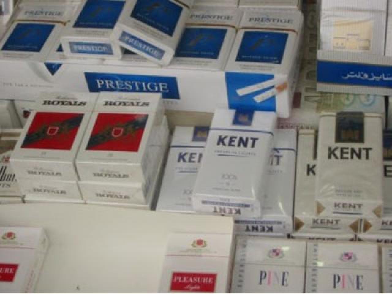 Продаю сигареты - 7