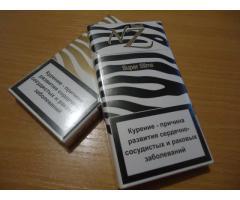 продаю сигареты