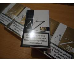 продаю сигареты - Image 4