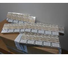 продаю сигареты - Image 5